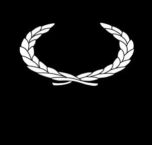 Alex_ecom_cert_logo_FINAL_100K