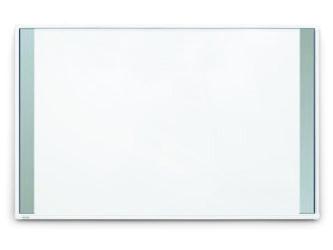 interaktív tábla, 4:3 képarány