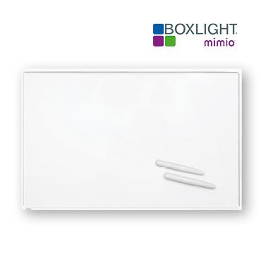 Boxlight Mimio termékek
