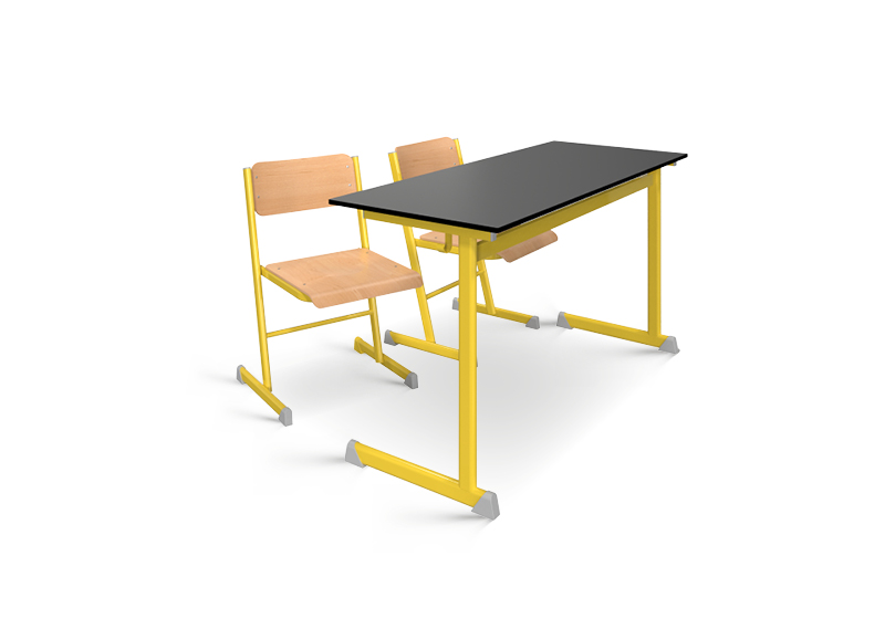 Oktatási bútorok