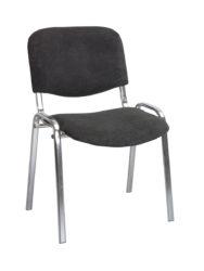 ISO 1 szék króm