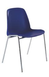 Selena A szék