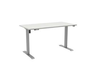 Elex állítható asztal 140