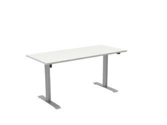 Elex állítható asztal 160