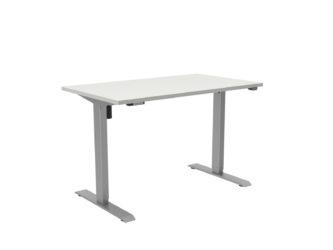 Elex állítható asztal 120