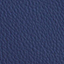 AN-műbőr kék