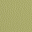 AN-műbőr zöld