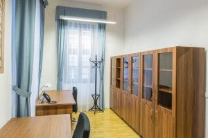 Debrecen - Hittudományi Egyetem