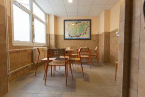 Debrecen - Koós Károly Művészeti Iskola