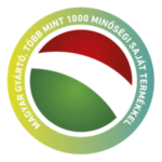 Magyar_gyarto_emblema_COLOR