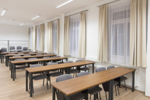 Debrecen - Maróthy Kollégium