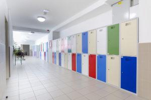 Páty - Bocskai Általános Iskola