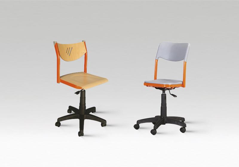 Labor székek
