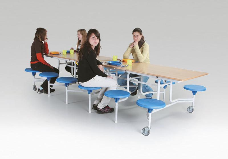 Multiasztalok