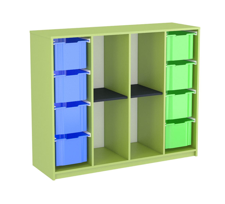 FLEX szekrény 01