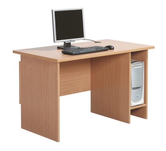 Multicomp plusz sz.asztal
