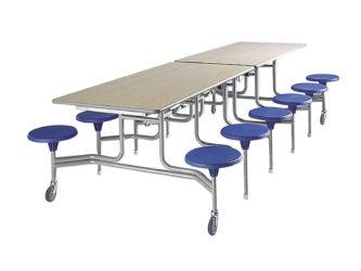 Multiasztal
