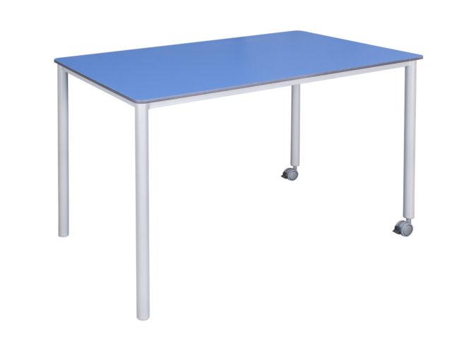 Pitagorasz tanári asztal