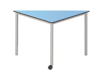 Pitagorasz tanuló asztal