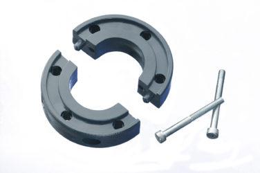 Rögzítőgyűrű