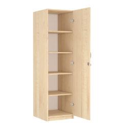 SZ-002 szekrény