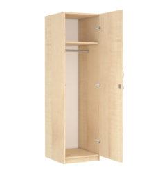 SZ-010 akasztós szekrény