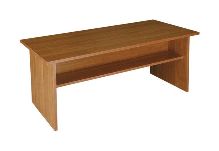 Társalgó asztal