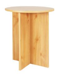 Társalgó asztal 2