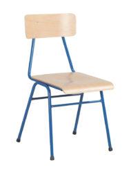 5-6-7 korcsoport, rétegelt lemez ülőke