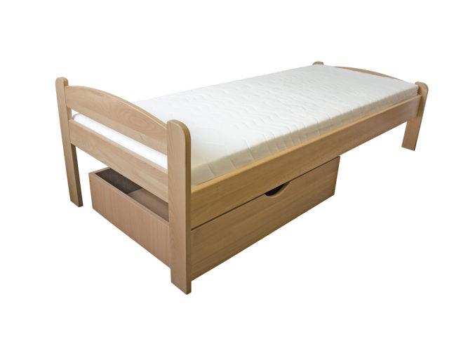 Donald ágy