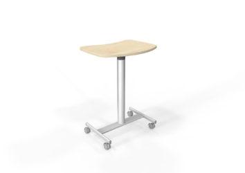 Kaleido előadó asztal