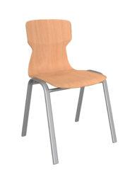 Atlasz Soliwood ergo szék