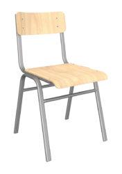 Atlasz 1 tanulói szék