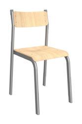 Atlasz 2 tanulói szék