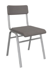 Atlasz tanári szék