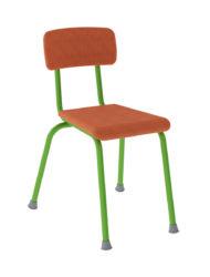 Botond tanári szék