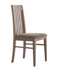 Clara fa vázas tanári szék