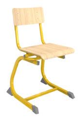 Derby tanulói szék