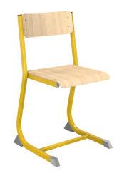 DERBY bútorcsalád Iskolabútor