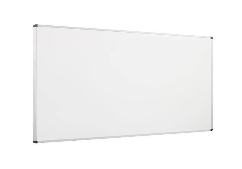 Vario fehér fali táblák