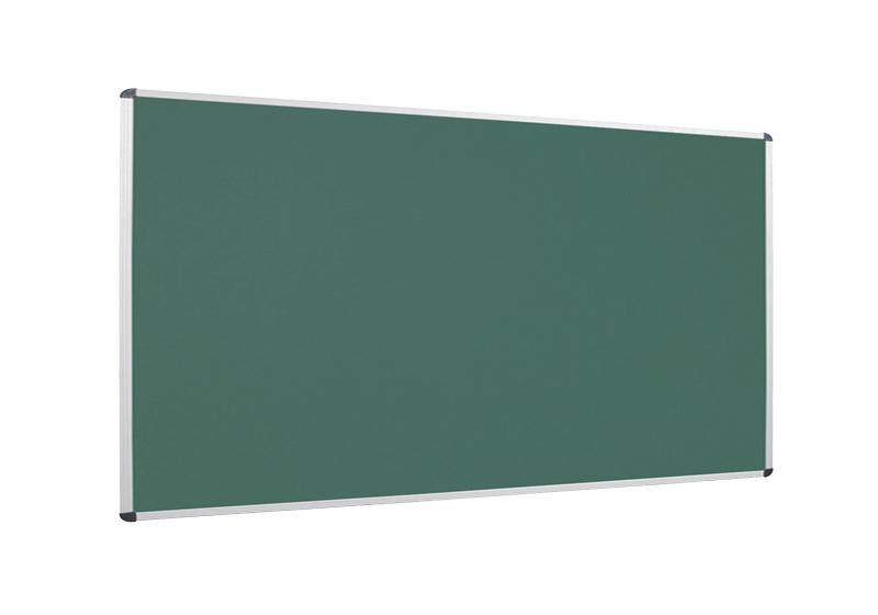 Vario zöld fali táblák