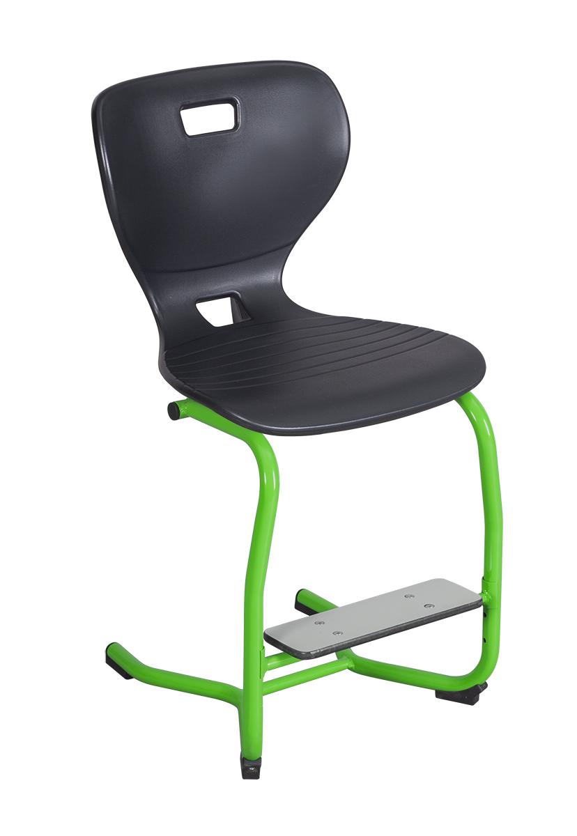 ErgoFLEX tanulói szék Iskolabútor