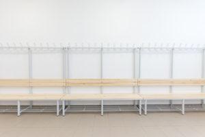 Vétesi Albert Gimnázium – Veszprém