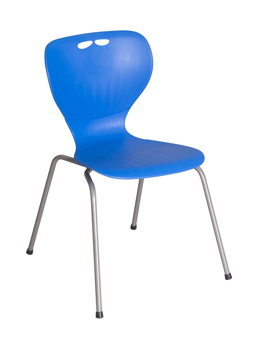 FLEX Spider tanulói szék