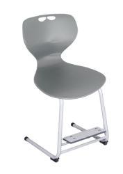 FLEX tanulói szék