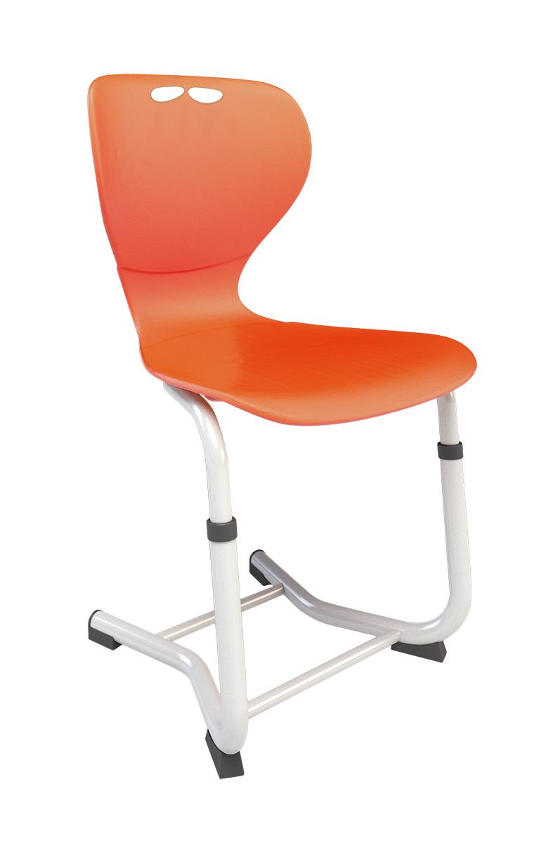 FLEX Justy tanulói szék