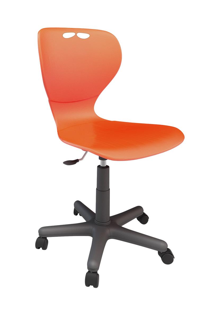 FLEX Justy tanári szék