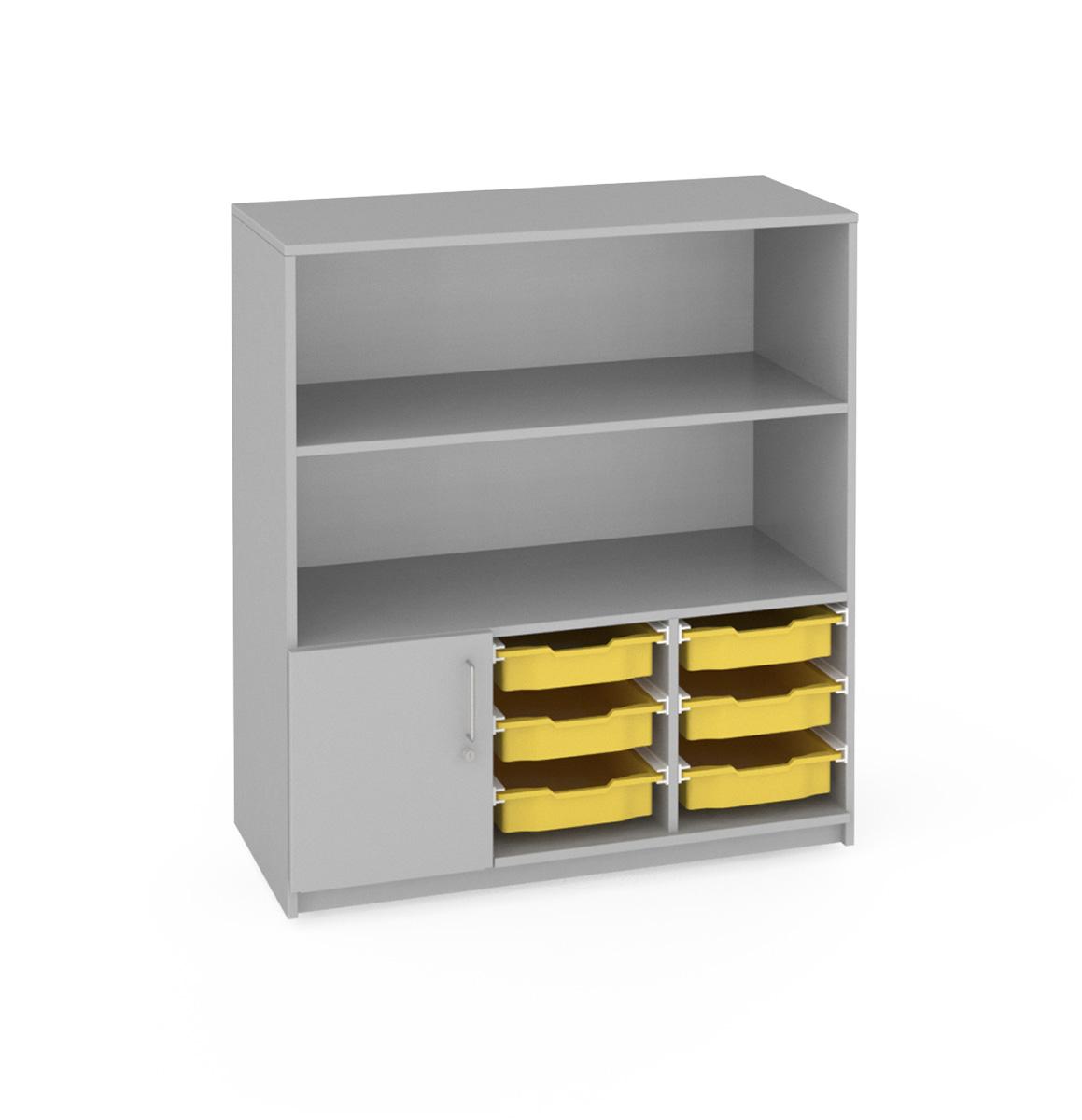 FLEX szekrény 09