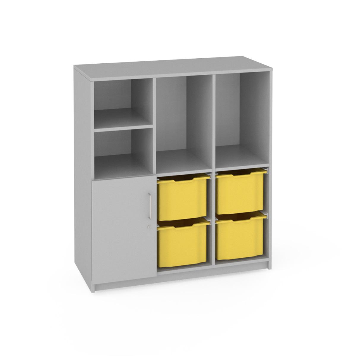 FLEX szekrény 07