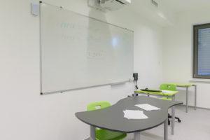 SEK Budapest International School